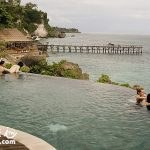 巴里島/峇里島旅遊頂級豪華住宿 阿雅娜度假酒店 Ayana Resort and Spa 簡介與設施