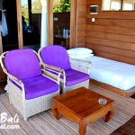 巴里島/峇里島Bali烏布 Tegal Sari民宿(Tegal Sari Guesthouse)