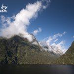 紐西蘭旅遊日記(5)Go阿姨遊米佛峽灣Milford Sound