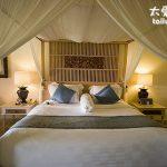 巴里島/峇里島旅遊頂級豪華住宿 阿雅娜度假酒店 Ayana Resort and Spa 客房與套房