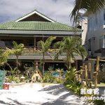 長灘島(Boracay)Villa Chalet Y