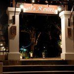 蘇美島(Samui)旅館 Al's Resort