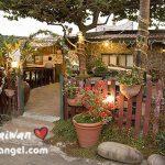 墾丁(Kenting)恆春美食餐廳 巷子廚坊美食(Xiangzi Restaurant)