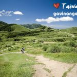 台北(Taipei)陽明山國家公園一日遊 – 夏日版(Yangmingshan National Park One Day Trip – Summer)