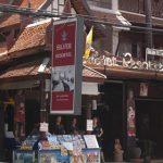 普吉島(Phuket)當地旅行社買行程