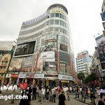 台北旅遊景點介紹 西門町與周邊景點一日遊