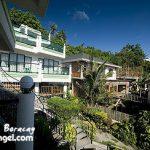長灘島(Boracay)民宿 Turtle Inn