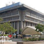 台北(Taipei) 台北車站(TRA, HSR & MRT Taipei Station)與微風台北車站(Breeze Taipei Station)