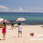 墾丁一日遊 – 夏日版(Kenting 1 Day Trip – Summer)