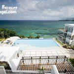 長灘島(Boracay)公寓式酒店 Cohiba Villa