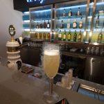 曼谷(Bangkok)w xyz bar吃Molecular雞尾酒