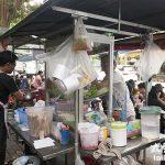 泰國旅遊美食推薦 非吃不可的路邊攤小吃