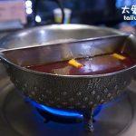推薦美食餐廳 鼎王麻辣鍋(Tripod King Restaurant)