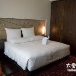 曼谷(Bangkok)精品旅館 曼谷維亞酒店(VIE Hotel Bangkok)