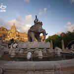 普吉島旅遊(Phuket Travel)景點推薦 普吉幻多奇(Phuket FantaSea)