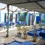 埃及旅遊(Egypt Travel)路克索住宿 Oasis Hotel Luxor