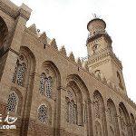 埃及旅遊(Egypt Travel)開羅(Cairo)哈利利市場(Khan al-khalili)