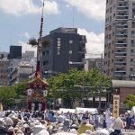 日本大阪京都旅遊日記 14 懷孕3個月