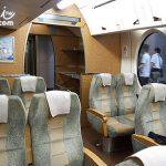 關西機場到大阪的交通指南 – 便宜又快速的火車套票