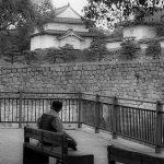 日本大阪京都旅遊日記 4 日本四天王