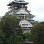 日本大阪京都旅遊日記 1 出發前的兵荒馬亂