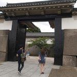 日本大阪京都旅遊日記 5 幹得好歐吉桑……幹得好!