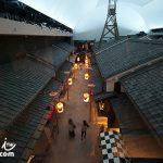 日本大阪京都旅遊日記 8 啥蠢事都幹得出來
