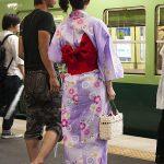 日本大阪京都旅遊日記 10 阿娘唯有沒有吃錯藥?