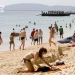 泰國普吉島、喀比自助旅行實用資訊