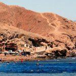 埃及旅遊(Egypt Travel)紅海(Red Sea)達哈伯潛水(Dahab Diving)