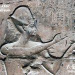 埃及旅遊(Egypt Travel)路克索(Luxor)路克索神殿