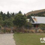 紐西蘭旅遊(New Zealand Travel)平價住宿BBH、B&B與YHA