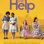the Help 姊妹 有多少人敢對抗當代的主流價值?