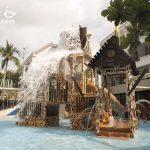 墾丁(Kenting)星級飯店 墾丁悠活麗緻渡假村(YOHO Beach Resort)