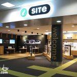 紐西蘭旅遊(New Zealand Travel)基督城機場與市區間交通工具