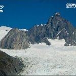 紐西蘭旅遊(New Zealand Travel)南島景點 福克斯冰河(Fox Glacier)