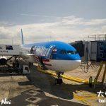 大溪地旅遊(Tahiti Travel)大溪地航空Air Tahiti Nui