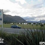 紐西蘭旅遊(New Zealand Travel)瓦那卡住宿 YHA Wanaka The Purple Cow