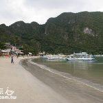 一次玩兩國之泰菲旅遊日記(12)菲律賓的美麗與哀愁