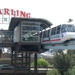澳洲旅遊(Australia Travel)雪梨市區交通簡介(Sydney Transportation)