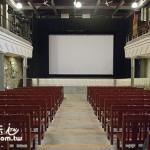 台北旅遊(Taipei Travel)九份景點 昇平戲院(Shengping Theater)