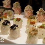台北熱門餐廳-寒舍艾美酒店探索廚房 Latest Recipe