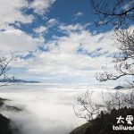宜蘭景點太平山森林遊樂區一日遊(Taipingshan Nature Forest Recreation Area One Day Trip)