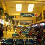 秘魯旅遊(Peru Travel)庫司科Cusco至Puno交通-巴士與火車