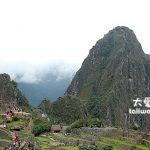 秘魯旅遊馬丘比丘世界七大奇蹟(Peru Travel Machu Picchu)