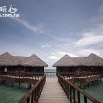 馬爾地夫旅遊(Maldives Travel)班度士島度假村Bandos Island Resort & SPA