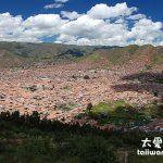 秘魯旅遊(Peru Travel)庫司科Cusco市區景點
