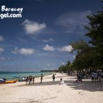 長灘島旅遊資訊 Boracay Travel Information