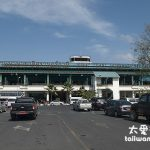 蘇美島旅遊(Koh Samui Travel)交通 蘇叻他尼機場(Surat Thani)往來蘇美島船票、巴士