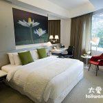 新加坡自由行住宿 王子精品飯店Wangz Hotel